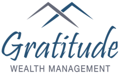 Gratitude Wealth Management